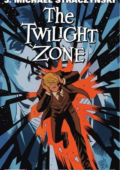 Twilight-zone-1-komiks