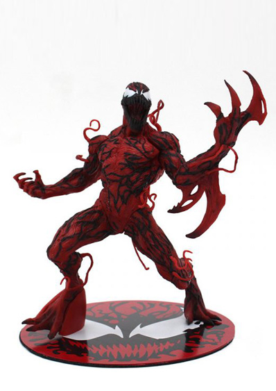 фигурка-Карнаж-Marvel-Now-Carnage