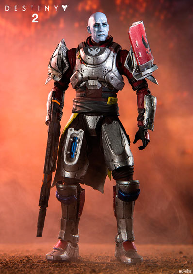 фигурка-Destiny-2-Завала-Zavala-Collectible-Action-Figure-Destiny-2
