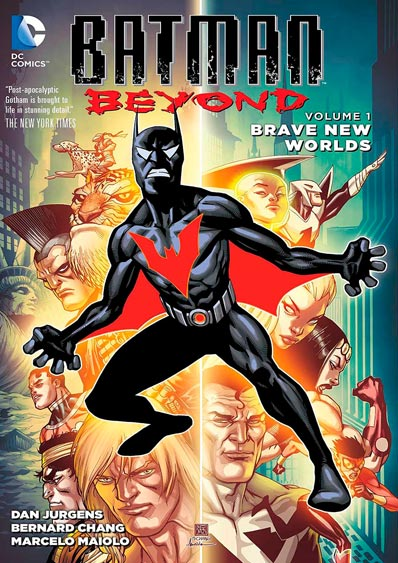 Batman-Beyond-Vol-01-Brave-New-Worlds