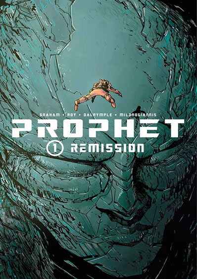 Prophet-Vol-01-Remission