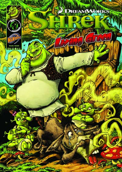 Shrek-Vol-02-Living-Green