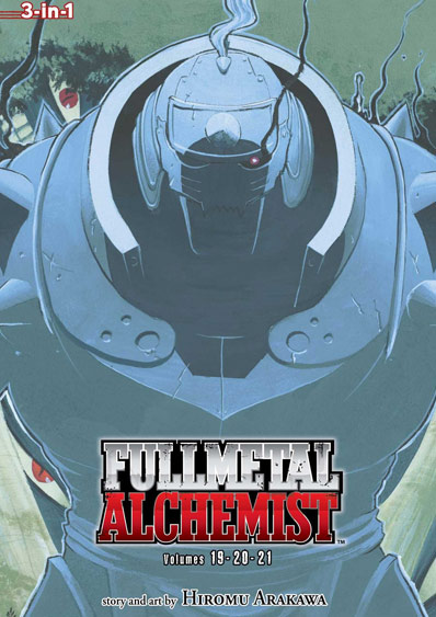 Fullmetal-Alchemist-3-in-1-Edition-Vol-07