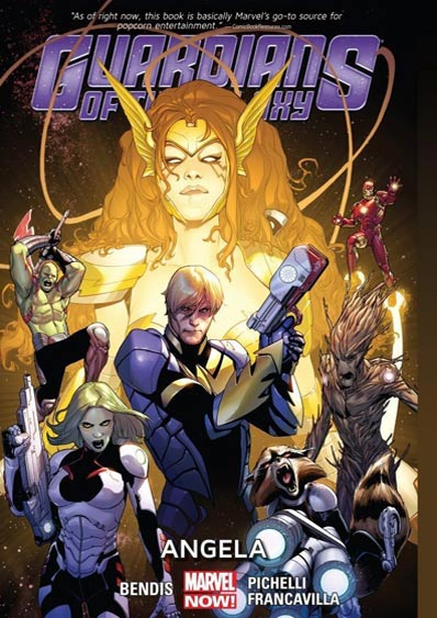Guardians-of-the-Galaxy-Vol-02-Angela-Marvel-Now