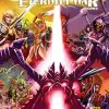 He-Man-The-Eternity-War-Vol-02