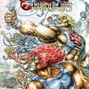 He-Man-Thundercats-He-Man-and-the-Masters-of-the--niverse