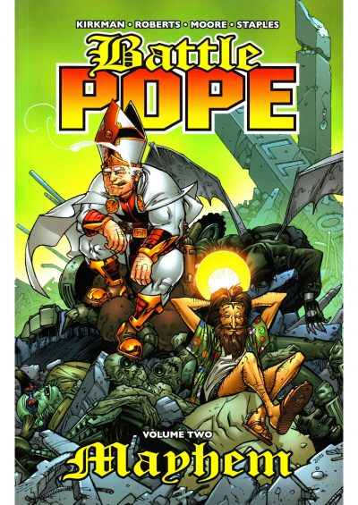 battle-pope-2-komiks