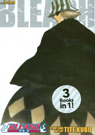Bleach-3-in-1-Edition-Book-2