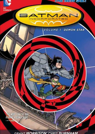 batman-incorporated-vol1-komiks