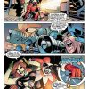 harley-quinn-welcome-1