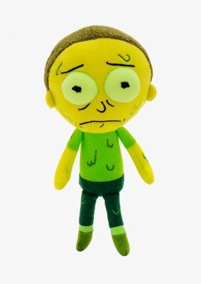 toxic-morty-figurka