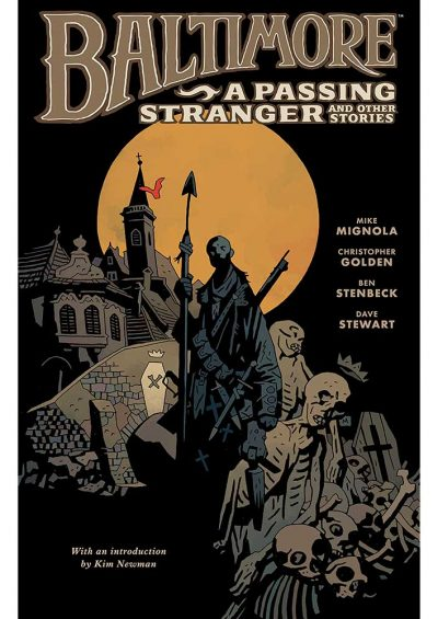 baltimore-vol3-passing-stranger-komiks