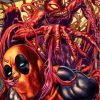deadpool-vs-carnage-komiks