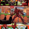 deadpool-vs-carnage-2