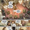 monstress-vol1-1