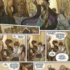 monstress-vol1-2