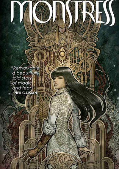 monstress-vol1-komiks