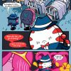 adventure-time-candy-capers-1