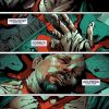 shadowland-blood-on-the-streets-1