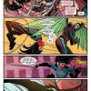 silk-vol0-the-life-and-times-of-cindy-moon-2
