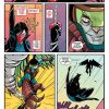 silk-vol0-the-life-and-times-of-cindy-moon-3
