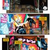 wolverine-japans-most-wanted-1