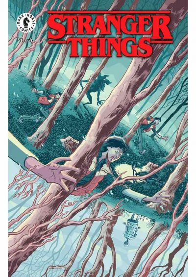 stranger-things-limited-edition-komiks