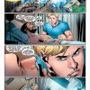 aquaman-vol3-throne-of-atlantis-01
