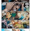 aquaman-vol3-throne-of-atlantis-02
