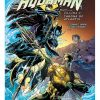 aquaman-vol3-throne-of-atlantis-komiks