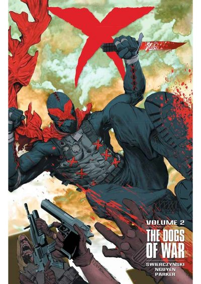 x-vol1-dogs-of-war-komiks
