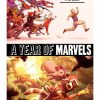 year-of-marvels-komiks